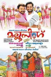 Mallu Singh malayalam movie release theatres list