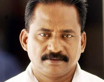 T P Chandrasekharan, Revolutionary Marxist Party leader dead