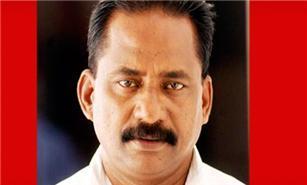 T.P.Chandrashekharan