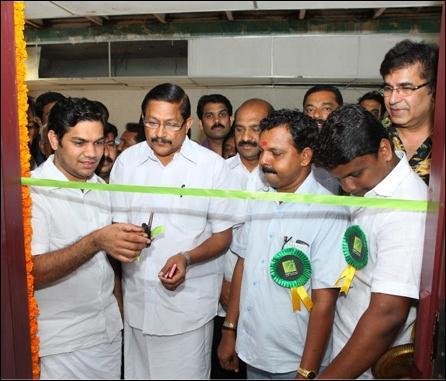 Raj News malayalam channel Launch Date January 2013