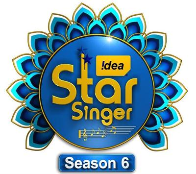 Idea Star Singer Grandfinale Season 6(2012): Watch Live on Asianet