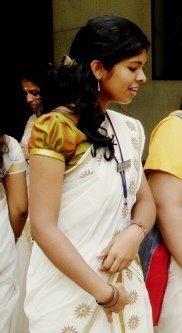 Krishna B Nair