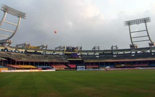 India vs England Kochi ODI live streaming online - January 15, 2013
