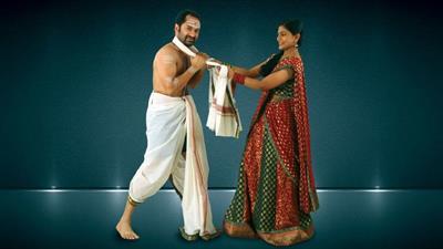 Iyer in Pakistan: Sreelakshmi Sreekumar debuts with Fahad Fazil