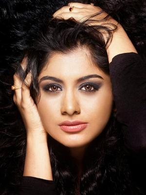 Meera Nandan Malayalam Actress - Profile and Biography
