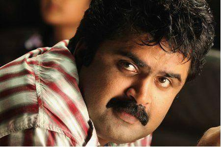 Anoop Menon Malayalam Actor - Profile and Biography