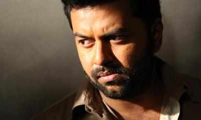 Indrajith Sukumaran Malayalam Actor - Profile and Biography