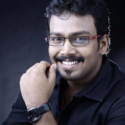 Bhagath Manuel Malayalam Actor - Profile and Biography