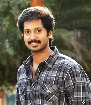 Rejith Menon Malayalam Actor – Profile and Biography