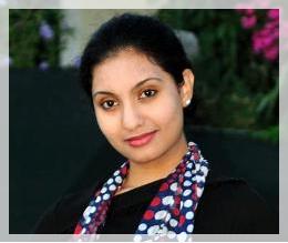 Hima Davis as Jayasuryas ladylove in Mumbai Police