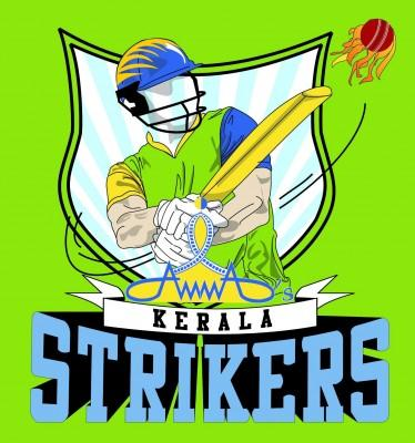 watch Kerala strikers- Bhojpuri Dabangs CCL T20 matches live