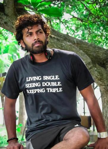 Sunny Wayne Malayalam Actor - Profile and Biography