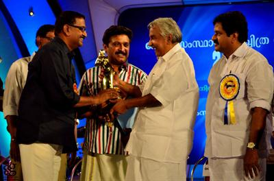 Kerala State Film Awards 2013: Who are the winners?