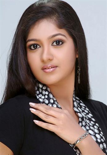 Meghana Raj Malayalam Actress - Profile and Biography