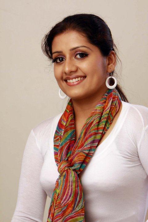 Sarayu (actress) nude photos 2019