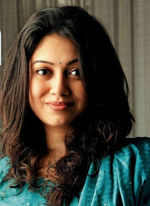 Anjali Menon Malayalam Film Director and Scriptwriter – Profile and Biography