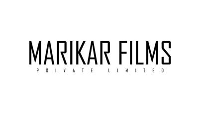 Starring Pornami: Marikkar films back with a big budget movie