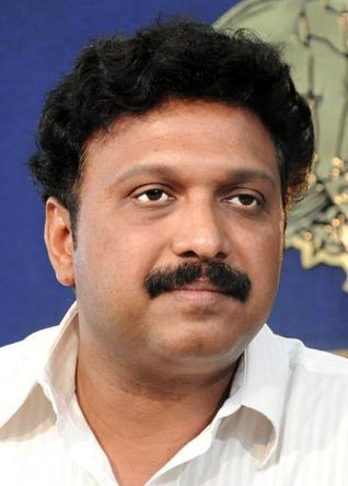 K B Ganesh Kumar resigns, who will be the next minister
