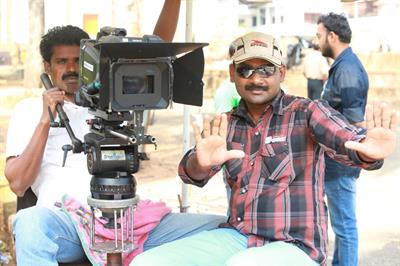 Devakumar Malayalam Movie Director