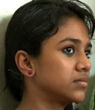 Dileep – Manju Warrier daughter Meenakshi latest photo