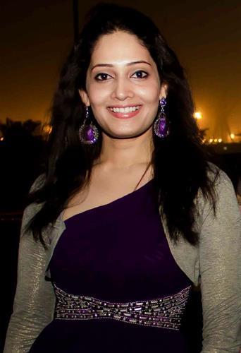 Alisha Mohammed Malayalam Actress Heroine in Kadal Kadannu Oru Mathukutty