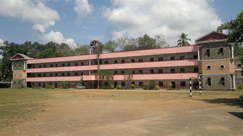 O.E.M. Public. School