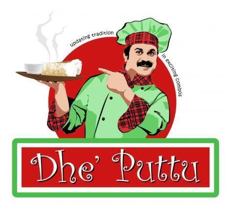 Actor Dileeps De Puttu restaurant, new business venture