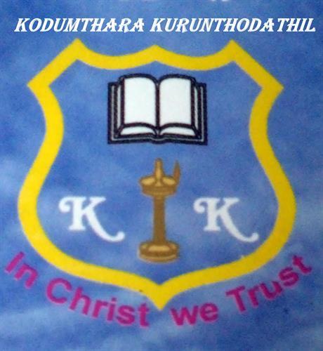 Kodumthara Kurunthodathil Family