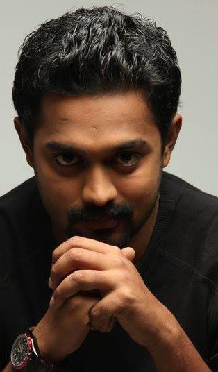 Driver on duty malayalam movie Asif Ali in Manoj Palodans directorial debut
