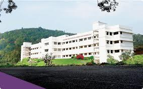 Cochin Instituteof Science & Technology,Muvattupuzha