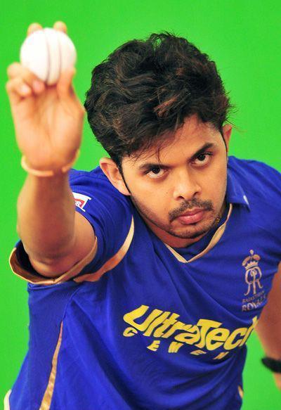 Cricket malayalam movie: Sreesanths life story on silver screen