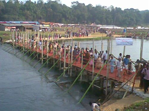 Maramon Convention 2010