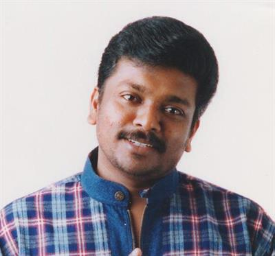 Wi-Fi Alla Wife: Parthiban's directorial debut in malayalam
