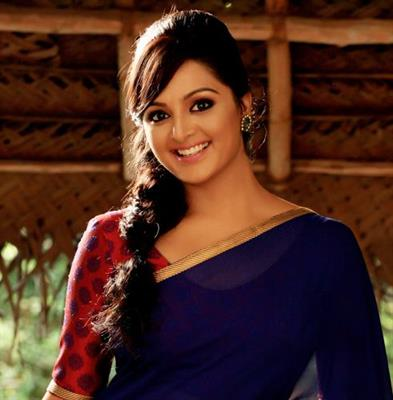 Manju Warrier's official website launched
