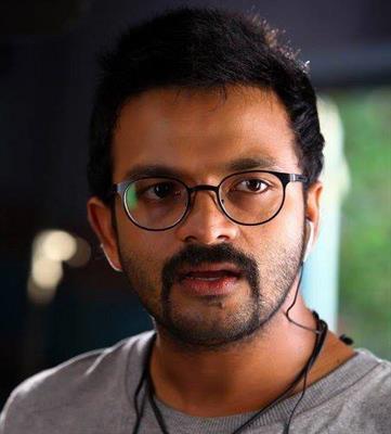 Punyalan Agarbathis malayalam movie Ranjith Shankar