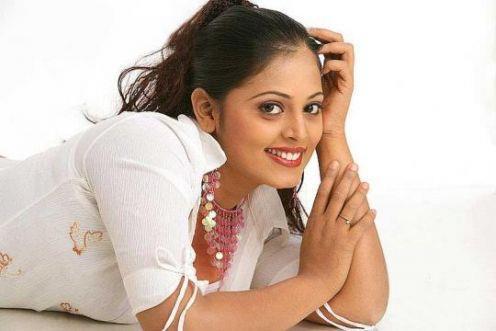 Sindhu Menon Malayalam Actress