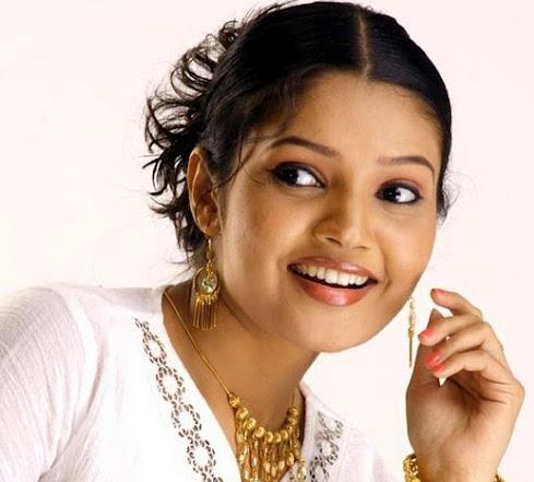 Vandhana Menon Malayalam Actress  - Profile and Biography