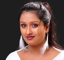 Old Malayalam Actress Navel Hot Actress Navel Poke 2014 Chain Xossip