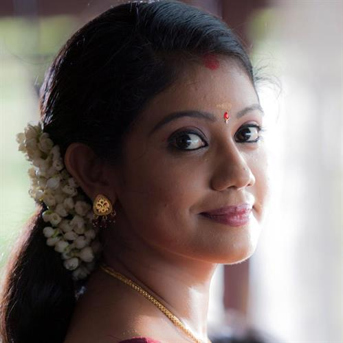 Rachana Narayanankutty Malayalam Actress: Profile, Biography and Upcoming Movies
