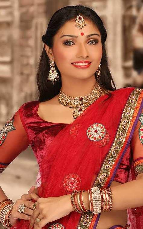 Aishwarya Devan Upcoming actres