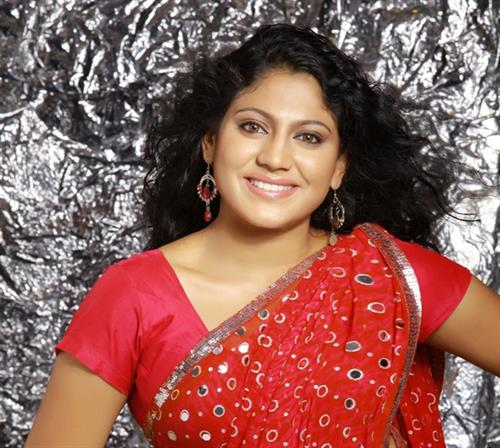 Pinky Babu Malayalam Actress - Profile and Biography