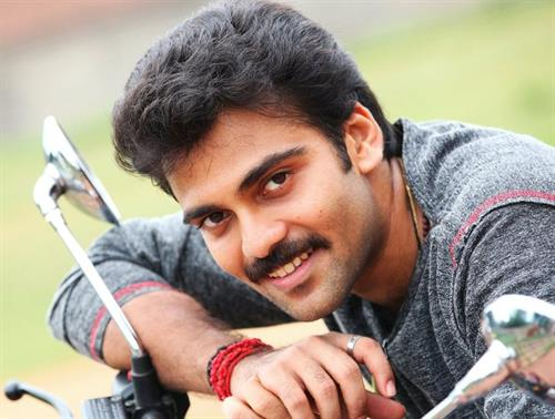 Deva Devan Malayalam Actor - Profile and Biography