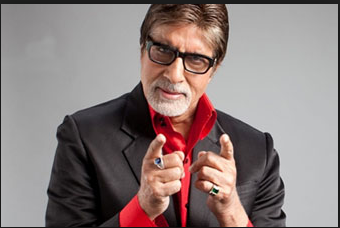 Amitabh Bachchan in Kalyan Jeweller new ad with Manju Warrior