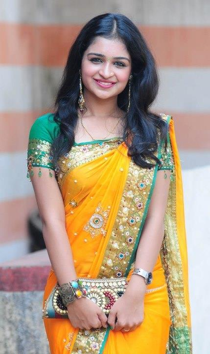 Swarna Thomas Malayalam Actress – Profile, Biography and Upcoming Movies