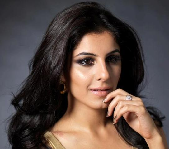 Malayalam Actress Isha Talwar - Profile and Biography