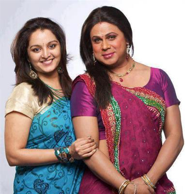 Manju Warrier comeback movie: Dileep hero, Manju heroine