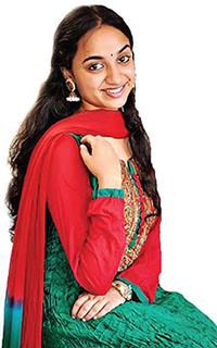 Apoorva Bose Malayalam Actress - Profile and Biography