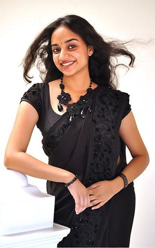 Apurva Bose Malayalam Actress - Profile and Biography