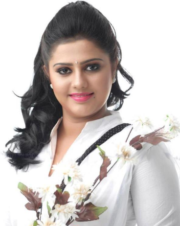Soja Jolly Malayalam Actress - Profile and Biography