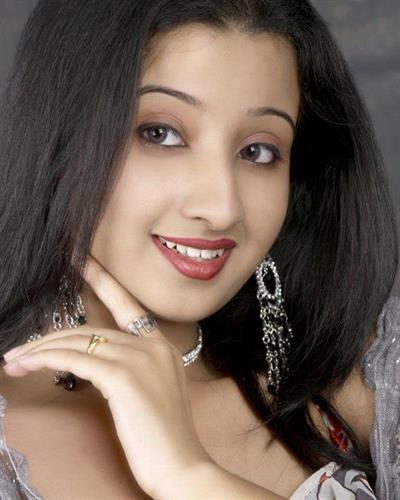 Aishwarya Nambiar Malayalam Actress - Profile and Biography